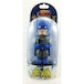 Batman (DC Comics) Neca Body Knocker - Image 2
