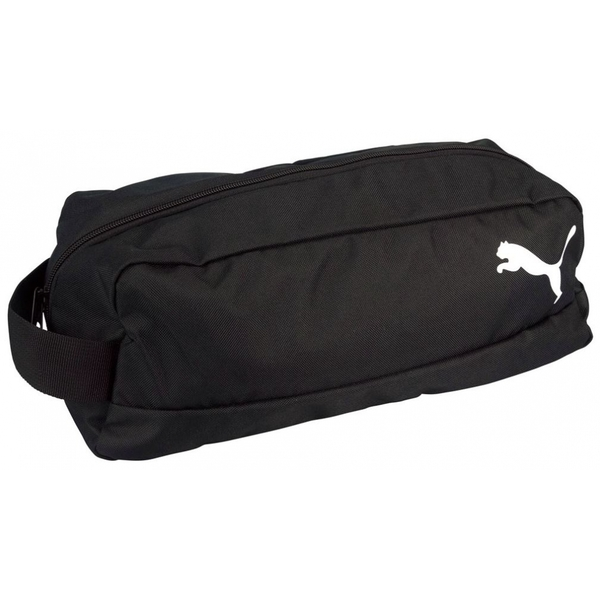 Puma Pro Training II Shoe Bag Black