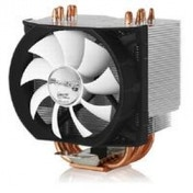 Freezer 13 High Performance CPU Cooler for Intel and AMD Processors UCACO-FZ130-BL