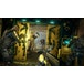 Tom Clancy's Rainbow Six Extraction PS5 Game - Image 4