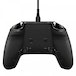 Ex-Display Nacon Revolution Pro Controller V2 PS4 PC Used - Like New - Image 3
