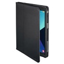 "Hama ""Bend"" Tablet Case for Samsung Galaxy Tab S3 9.7, black"