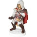 Ezio (Assassin's Creed) Controller / Phone Holder Cable Guy - Image 4