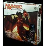 Magic The Gathering Arena of the Planeswalkers Battle for Zendikar Expansion