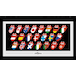 Rolling Stones Tongues 50 x 100 Collector Print - Image 2