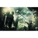 Lost Planet 2 Game PS3 - Image 5