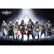 Assassins Creed Characters Maxi Poster - Image 2