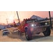 Grand Theft Auto V Premium Edition PS4 Game - Image 2