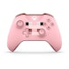 Minecraft Pig Wireless Xbox One Controller - Image 2