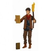 Adventures of Merlin Action Figure Merlin
