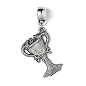 Triwizard Cup (Harry Potter) Slider Charm