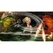 Dragons Crown Game PS3 - Image 4
