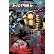 Empire Volume 2 Uprising