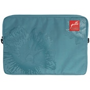 Goldie G1298 Notebook Sleeve 16 Turquoise