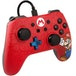 PowerA Mario Wired Nintendo Switch Controller - Image 2