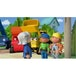 Bob The Builder The Legend Of The Golden Hammer DVD - Image 3
