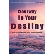 Doorway to Your Destiny
