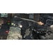 Call of Duty 8 Modern Warfare 3 Harden Edition Game Xbox 360 - Image 3