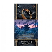 Lord of the Rings LCG The Battle of Carn Dum