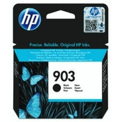HP T6L99AE (903) Ink cartridge black, 300 pages, 8ml