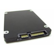 Origin Storage 240GB Latitude E6330 2.5in TLC SSD Main/1st SATA Kit