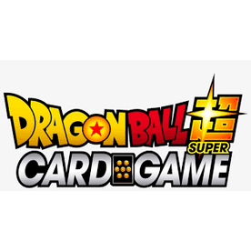 Dragon Ball Super CG: SD09 Saiyan Legacy Starter Deck