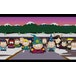 South Park The Stick Of Truth HD PS4 Game - Image 4
