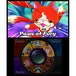 Yo-Kai Watch 3DS Game - Image 4
