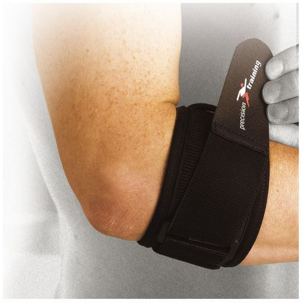 Neoprene Tennis Elbow Strap
