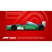 F1 2020 Deluxe Schumacher Edition Xbox One Game - Image 6