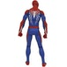 Marvel Select Spider-Man PS4 Video Game Action Figure - Image 2