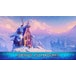 Trine Ultimate Collection Nintendo Switch Game - Image 2
