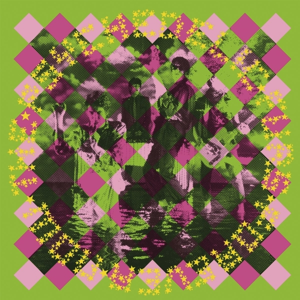 Psychedelic Furs - Forever Now Vinyl