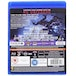 Justice League Vs Teen Titans Blu-ray - Image 2
