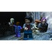 Lego Harry Potter Years 5-7 Game PS3 (Essentials) - Image 3