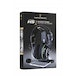 Turtle Beach Official Universal Headset Stand Xbox 360 Nintendo Wii U PS3 - Image 3