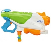 Nerf Supersoaker Floodfire