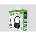Turtle Beach Ear Force XO One Stereo Gaming Headset Xbox One