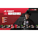 8 To Glory Bull Riding Xbox One Game - Image 6