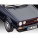 VW Golf GTi Pirelli (35 Years) 1:24 Revell Model Kit - Image 3