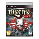 Risen 2 Dark Water Game PS3