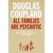 All Families are Psychotic - Image 2