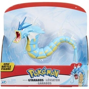 Pokemon 12 Inch Legendary Figure - Garados