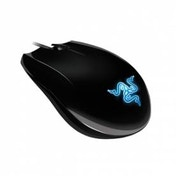 Razer Abyssus Mirror 3500dpi Gaming Mouse PC