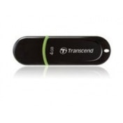 Transcend 4GB JetFlash USB TS4GJF300