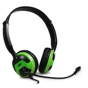 GXP Gaming Headset Xbox 360
