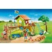 Playmobil City Life Adventure Playground Playset - Image 2