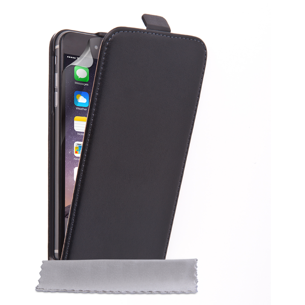 folding case for iphone 6s