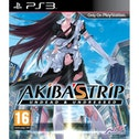 Akibas Trip Undead & Undressed PS3 Game
