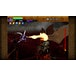 Psikyo Shooting Stars Alpha Limited Edition Nintendo Switch Game - Image 3